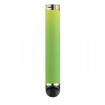 Best Seller Ceramic Mouthpiece Glass Tank CBD Liquid Vape 510 Cartridge Free Heavy Metal