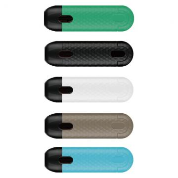 Custom logo elektronik sigara vaper variable voltage 510 thread cbd oil vap cartridge vape pen battery