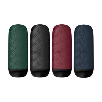 Best Selling Electronic Cigarette for Disposable Pod Case in Stock