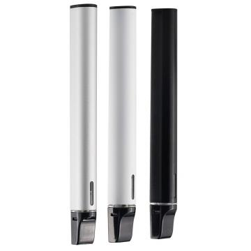 5% Nicotine Salt Disposable Electronic Cigarette Pod Device Puff Bar Pop Mr Vapor