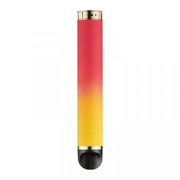 New Products 5S C1C2 0.3ml 0.5ml Disposable Electronic Cigarette Vape Pen Kit