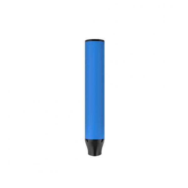 Free sample iStick basic kit eleaf e cigarette china supplier basic eleaf istick e cigarette starter kit #3 image