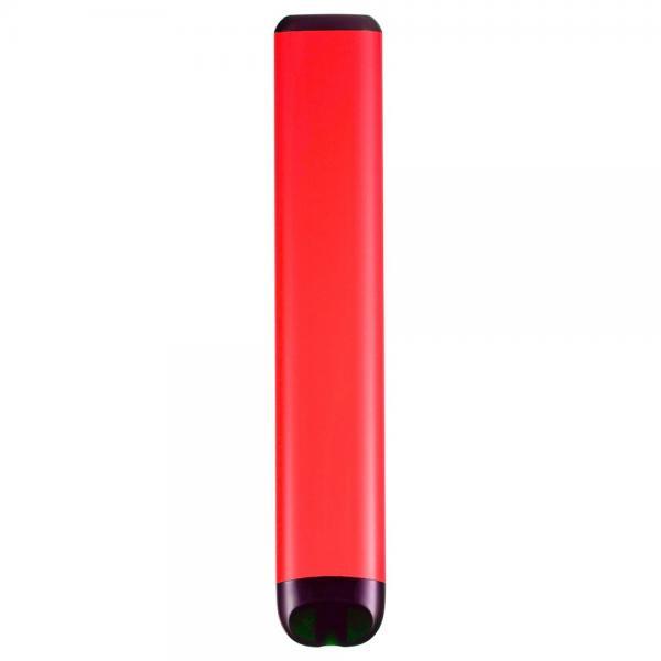 BIC Soleil Bella Sun Twist Women's 4-Blade Disposable Razor, 10-Count #2 image