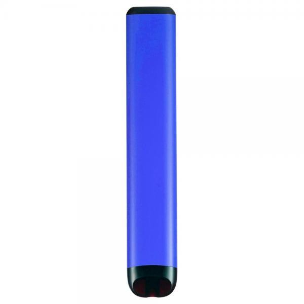 Biomet 3i Disposable Twist Drill 3 X 15mm NIB #3 image