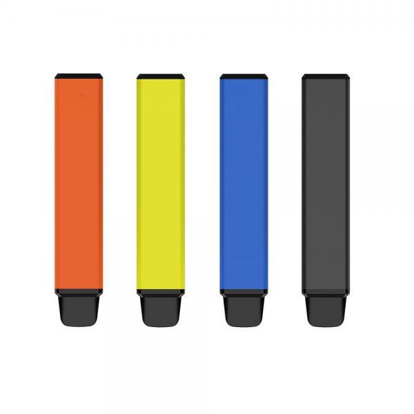 Microblading Disposable Pen lot of 5 ..U Blade. Micro blade Disposable PMU #2 image