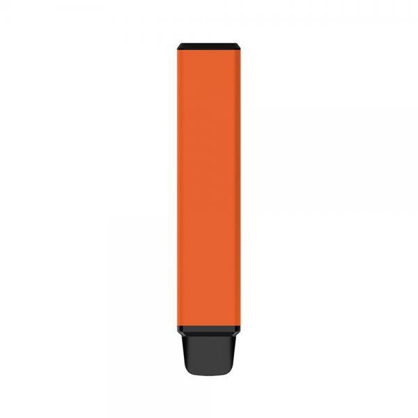Tattoo Pen Bag - Tazay 200PCS Disposable Cartridge Tattoo Machine Covers Slee... #3 image