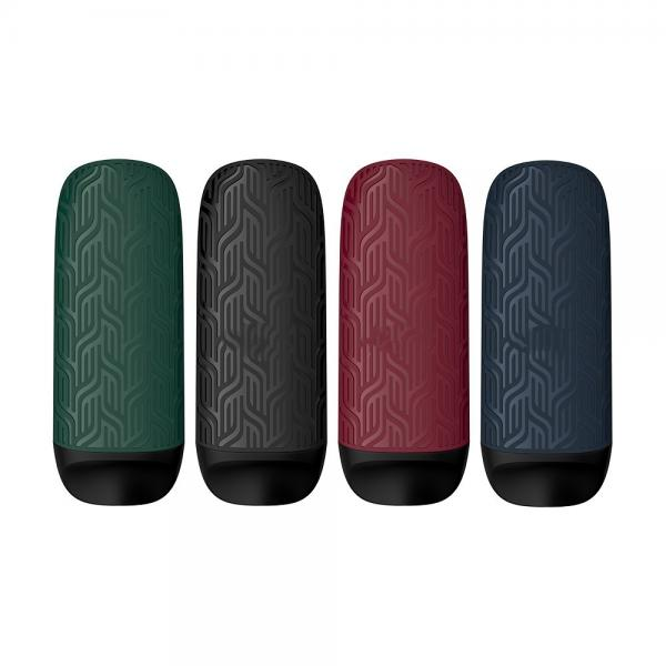 Best Selling Electronic Cigarette for Disposable Pod Case in Stock #2 image