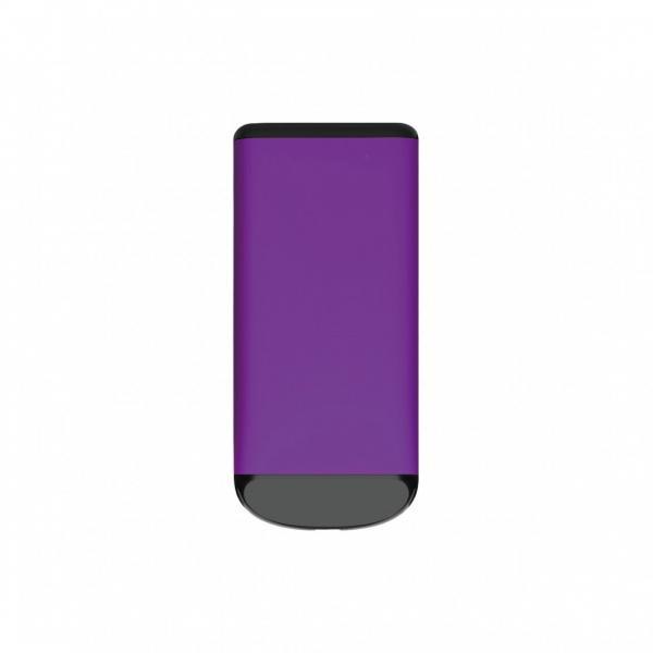 2020 Trending Product 0.3ml Ceramic Vape Cartridge Disposable Vape Pen #1 image