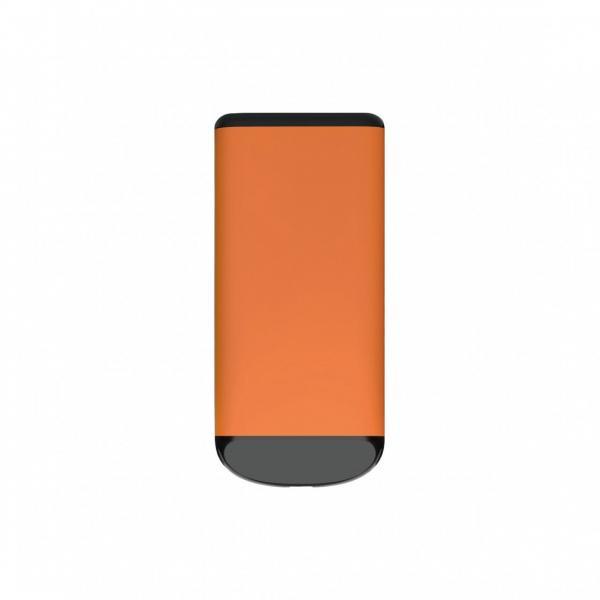 2020 Trending Product 0.3ml Ceramic Vape Cartridge Disposable Vape Pen #2 image